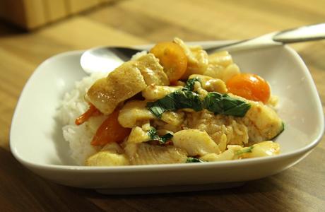 curry-hauki