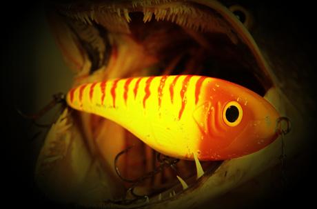 Jerkkikalastus