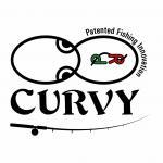 PR-Curvyn logo