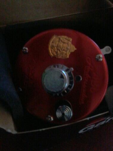 7000c compact