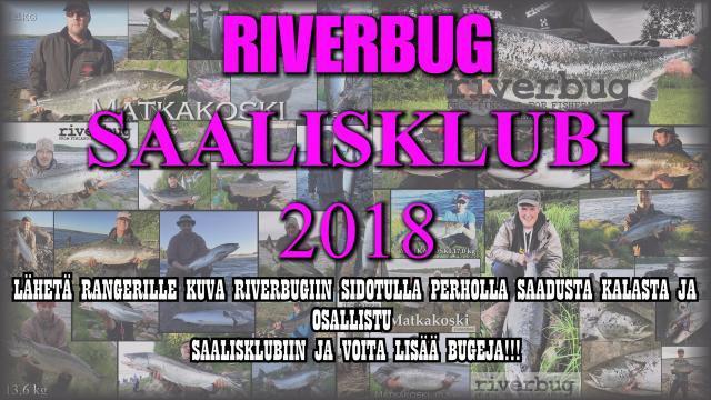 riverbug_klubi2018