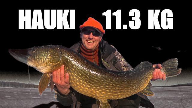 Ice Fishing Oulu. #oulu #kalastus #pilkintä #talvikalastus #riverranger #ismete