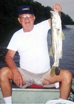 video sex porno kaitalampi kalastus