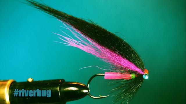 RiverBug 3.0 suti