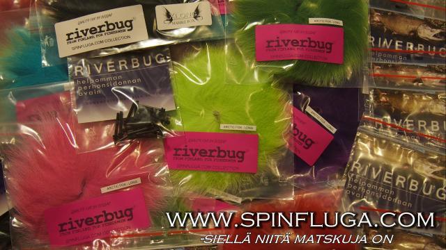 spinfluga.com