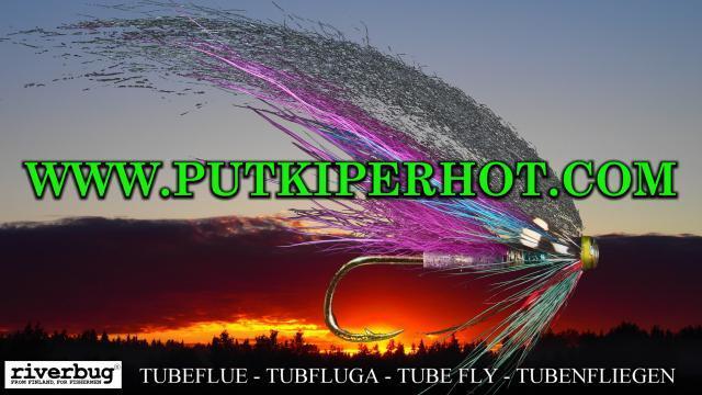 www.putkiperhot.com #putkiperhot #tornionjoki #matkakoski
