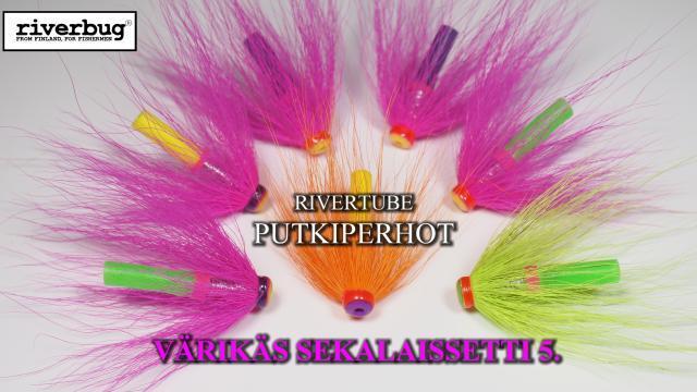 Putkiperhot_tubefly_tubfluga_riverbug