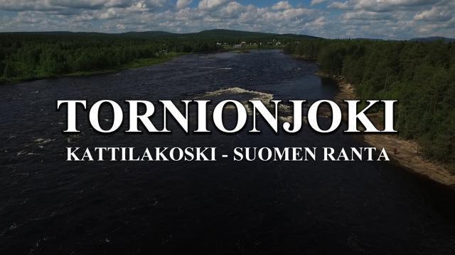 Tornionjoki Kattilakoski. #tornionjoki #vuennonkoski #kattilakoski #lohenkalastus #lohi #perhokalastus #tornio #lapland #pello #vuento #tonko #spinfluga