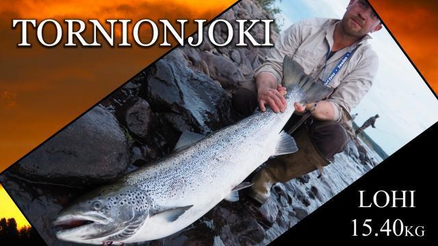 Tornionjoki putkiperhot ja kalastusvideot. #riverbug #putkiperhot #tornionjoki #maasaari #putkiperhot #lohi #lohenkalastus #tubfluga #tubefluer #lax #laxfiske #korpikylä #valmisperhot #oulu #perhonsidonta