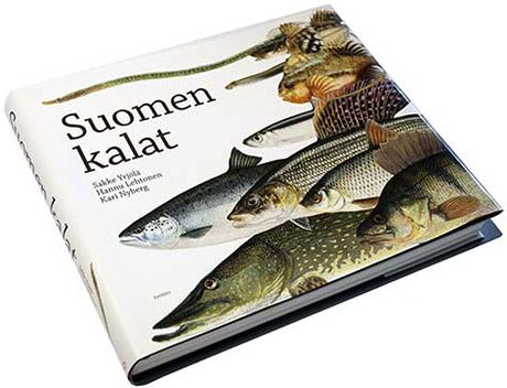 Suomen Suurimmat Kalat